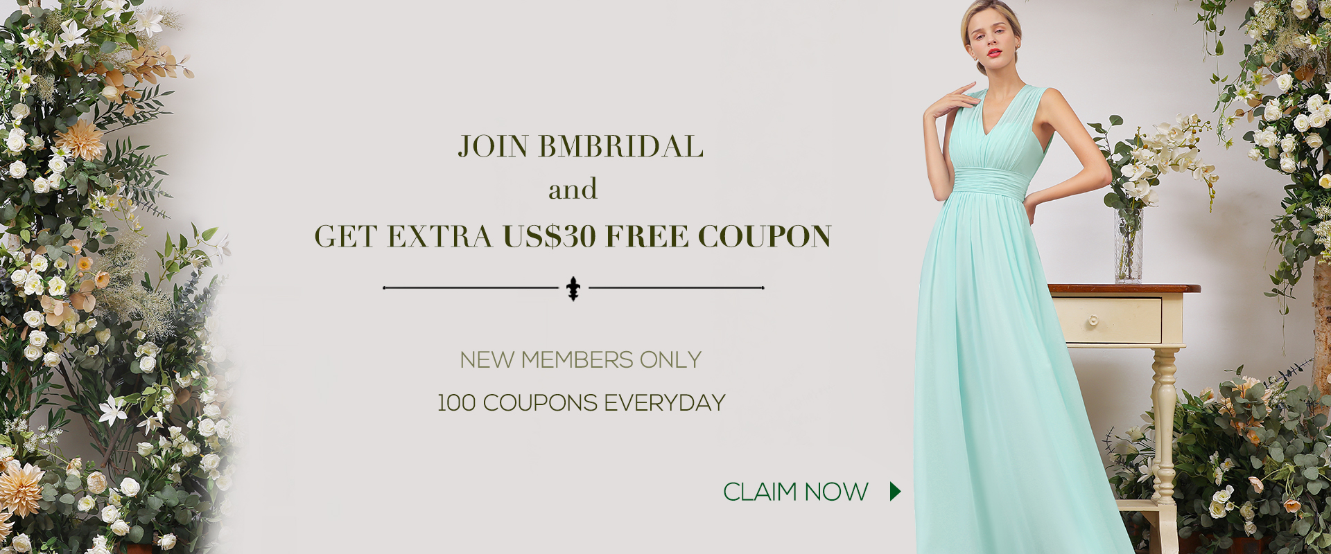 sign up, register, free coupons