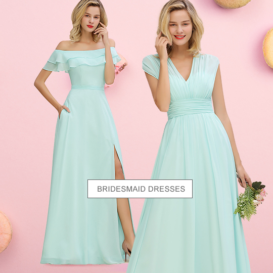 af33634dea101 Bridesmaid Dresses & Gowns,under $100,free shipping | BmBridal