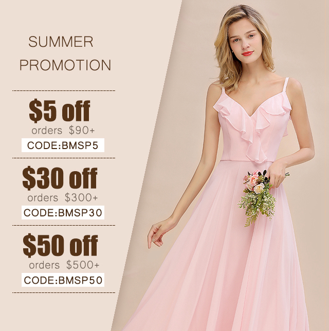 affordable bridesmaid dresses, bridesmaid dresses online