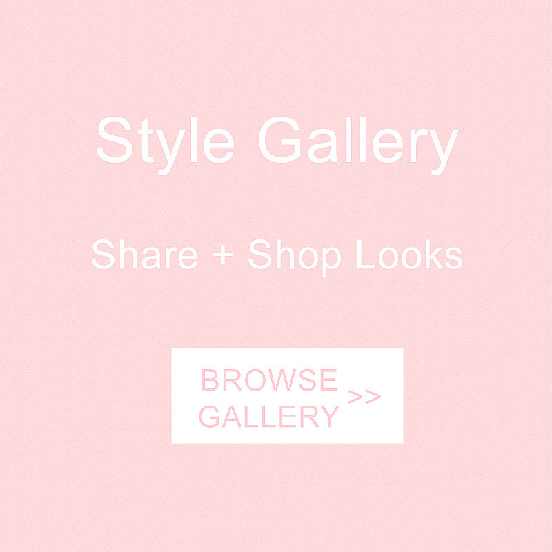 bmbridal style gallery