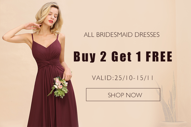bridesmaid dresses $69