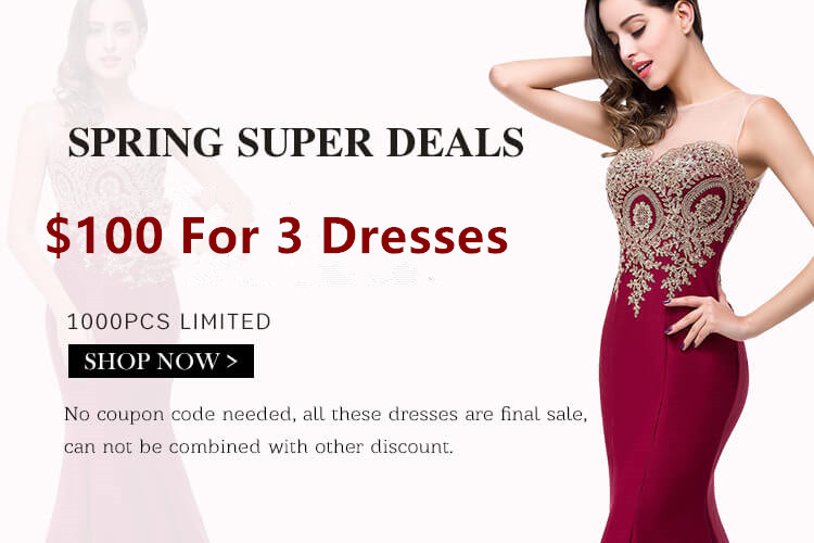cheap party dress on sale