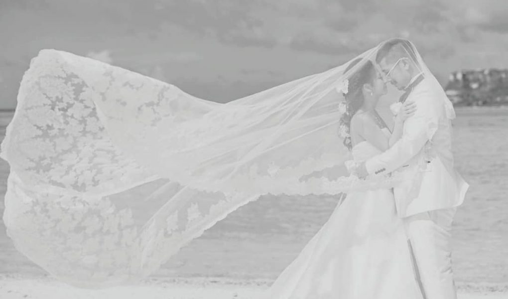 how to find the perfect wedding dress style