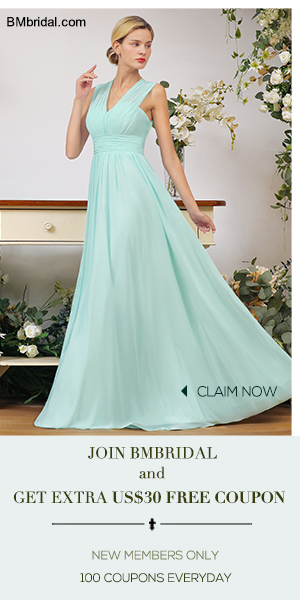 $99 bridesmaid dresses