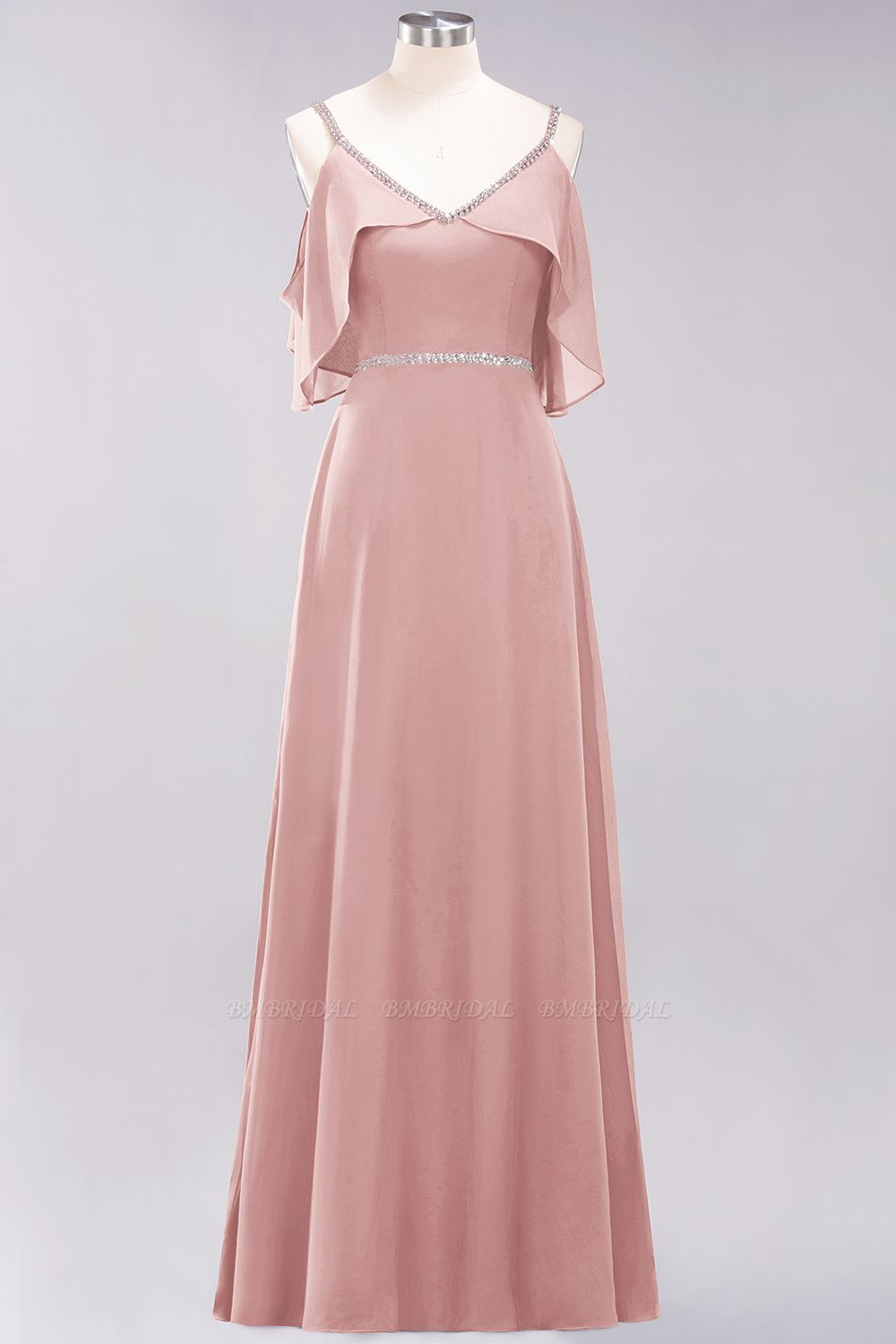 https://www.bmbridal.com/bridesmaids-c4/Dusty-Pink-f158?utm_source=blog&utm_medium=marialuisascerbo&utm_campaign=post&source=marialuisascerbo