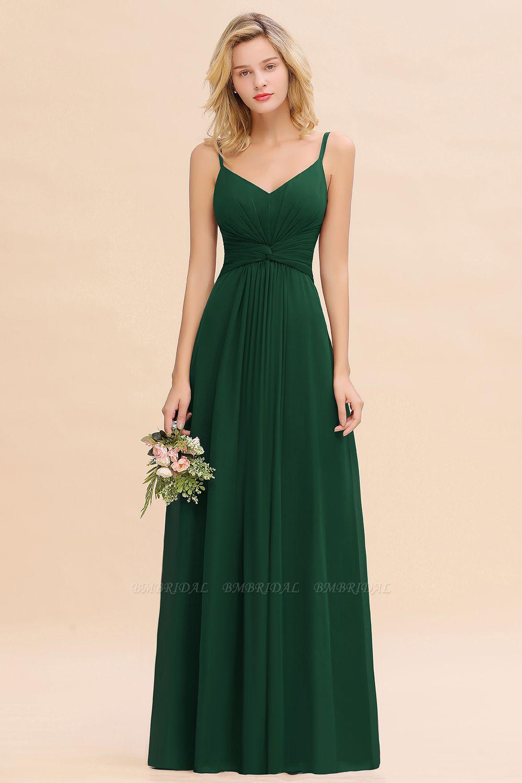 Try at Home Sample Bridesmaid Dress Burgundy Dark Green Dark Navy