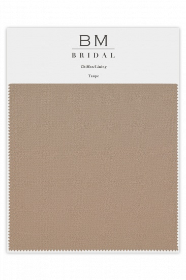 BMbridal Bridesmaid Chiffon Color Swatches_16