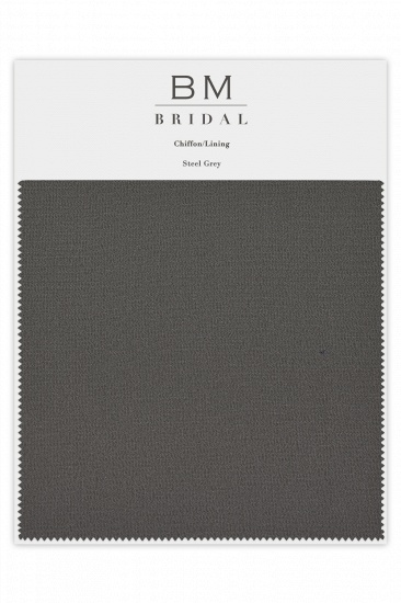 BMbridal Bridesmaid Chiffon Color Swatches_46