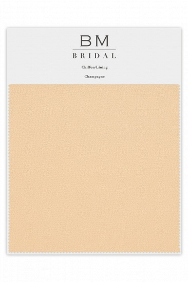 BMbridal Bridesmaid Chiffon Color Swatches_14
