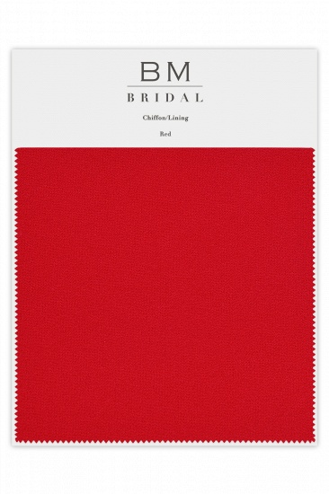 BMbridal Bridesmaid Chiffon Color Swatches_55