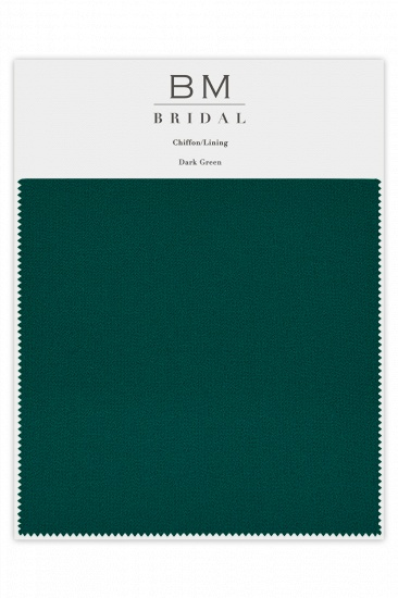 BMbridal Bridesmaid Chiffon Color Swatches_31
