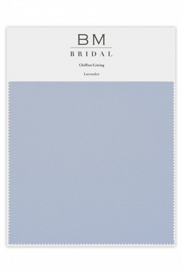 BMbridal Bridesmaid Chiffon Color Swatches_22