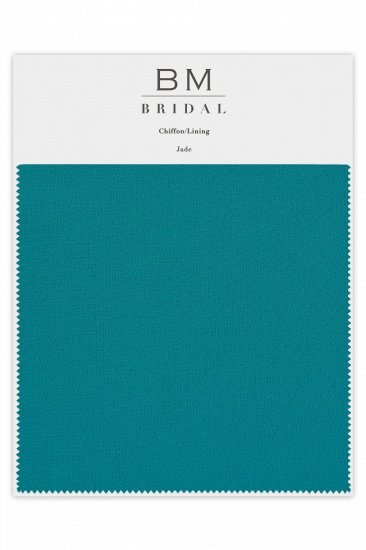 BMbridal Bridesmaid Chiffon Color Swatches_32