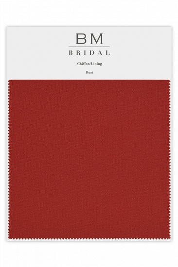 BMbridal Bridesmaid Chiffon Color Swatches_48
