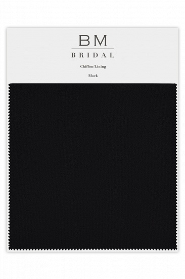 BMbridal Bridesmaid Chiffon Color Swatches_29
