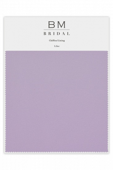BMbridal Bridesmaid Chiffon Color Swatches_21