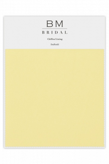 BMbridal Bridesmaid Chiffon Color Swatches_18