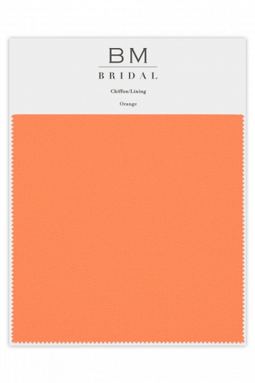 BMbridal Bridesmaid Chiffon Color Swatches_15