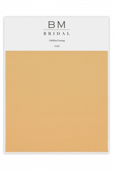 BMbridal Bridesmaid Chiffon Color Swatches_13
