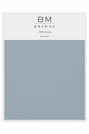 BMbridal Bridesmaid Chiffon Color Swatches_40