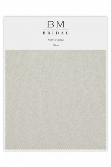BMbridal Bridesmaid Chiffon Color Swatches_53