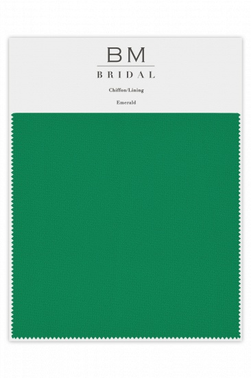BMbridal Bridesmaid Chiffon Color Swatches_49