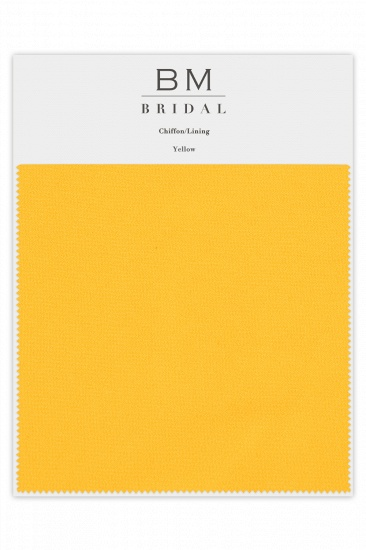 BMbridal Bridesmaid Chiffon Color Swatches_17