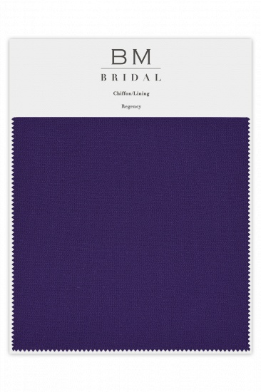 BMbridal Bridesmaid Chiffon Color Swatches_19