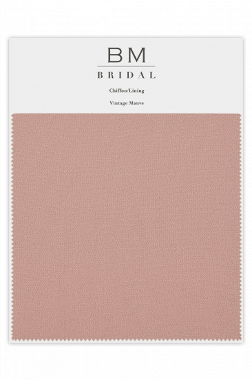 BMbridal Bridesmaid Chiffon Color Swatches_50