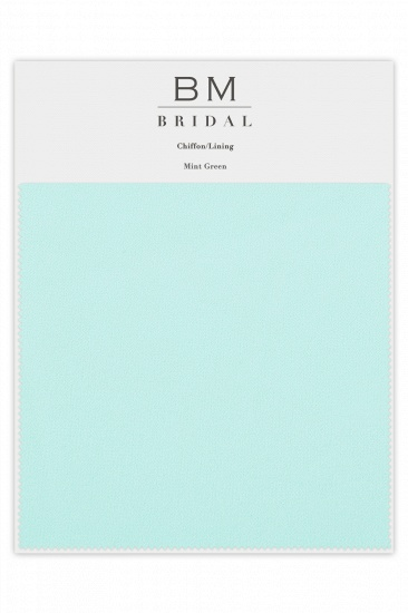 BMbridal Bridesmaid Chiffon Color Swatches_36