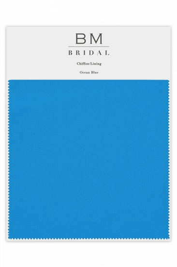 BMbridal Bridesmaid Chiffon Color Swatches_25