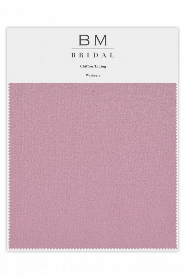 BMbridal Bridesmaid Chiffon Color Swatches_52
