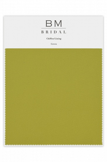 BMbridal Bridesmaid Chiffon Color Swatches_34