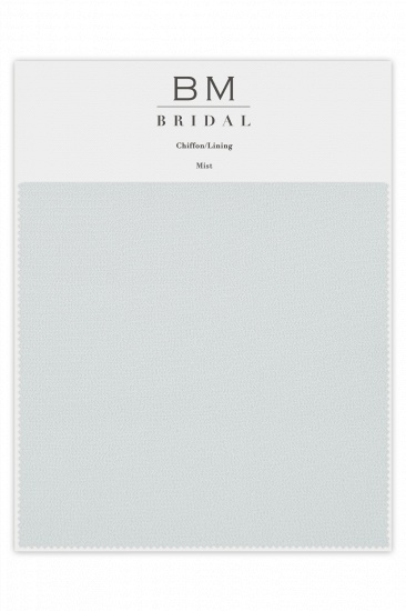 BMbridal Bridesmaid Chiffon Color Swatches_38