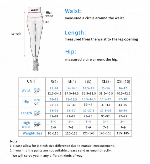 BMbridal 2021 New Women Yoga Pants With Pocket High Waist Sports Gym Wear Leggings Elastic Fitness Lady Overall Full Tights Workout_9