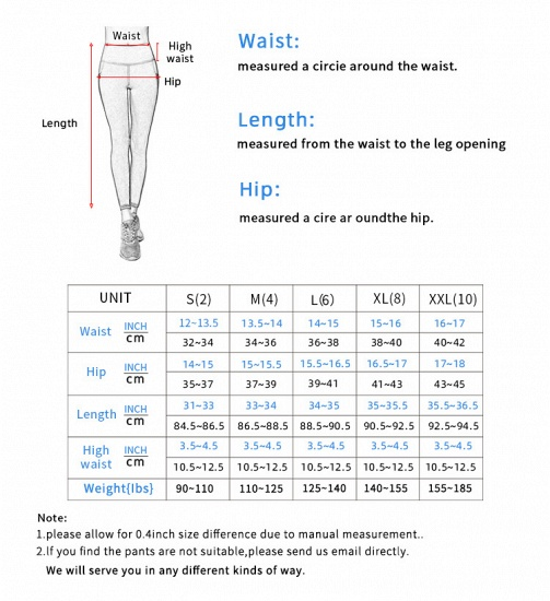Patchwork Women Yoga Pants With Pocket High Waist Sports Gym Wear Leggings Fitness Girls Running Exercise Outfits_9