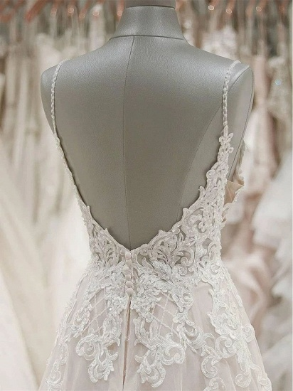 Wedding Dress_3