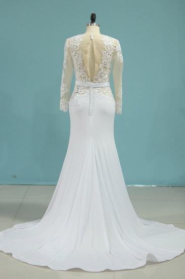 Wedding Dress_3