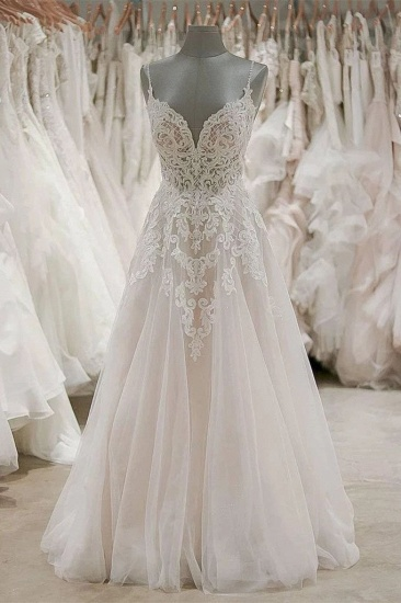 Wedding Dress_1