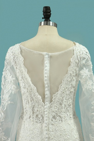 Wedding Dress_4