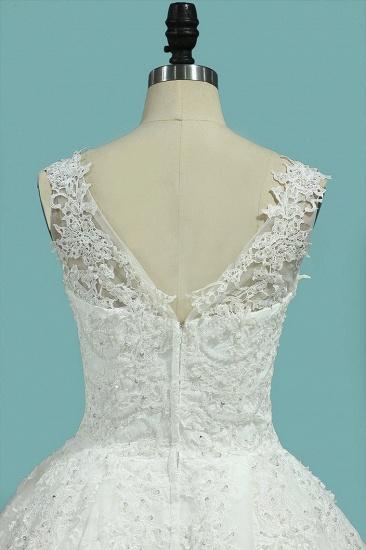 Wedding Dress_4