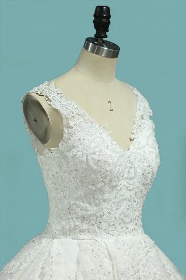 Wedding Dress_2