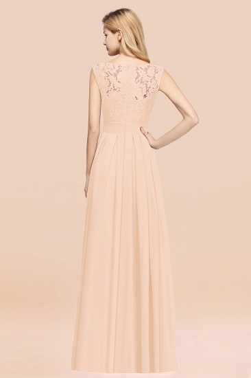 Try at Home Sample Bridesmaid Dress Lilac Pearl Pink Dusty Sage_5